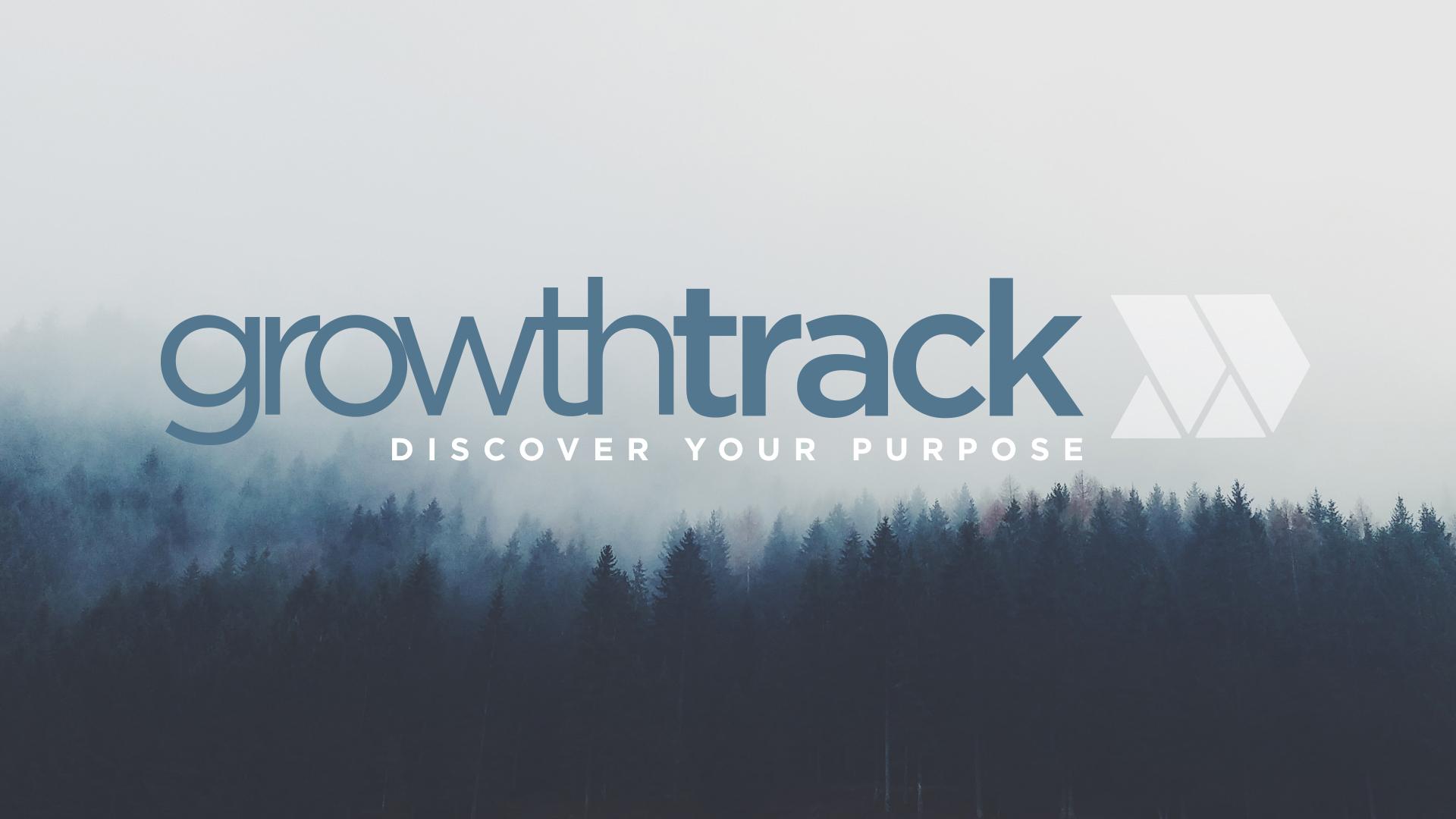 growthtrack.jpg